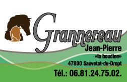 carte-de-visite-grannereau6111