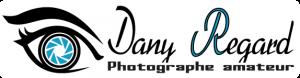 logo-dany-regard_png