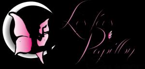 logo_lune_papillon
